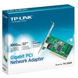Diskon Produk Tp Link Tg 3269 Pci Lan Card Gigabit