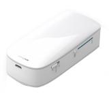 Harga Termurah Tp Link Tl Mr12U Wireless Router 3G Powerbank Portable Putih