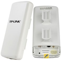 Harga Tp Link Tl Wa7210N Outdoor Wireless Access Point Yang Bagus