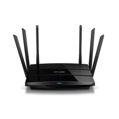 Diskon Tp Link Tp Link Wdr7500 Wireless Wifi Router 1750 Mbps Wi Fi 802 11Ac Dual Band 2 4G 5 0G Tl Wdr7500 Wifi Repeater Intl