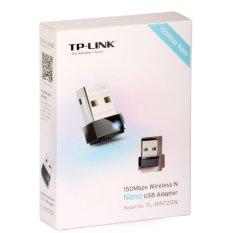 TP Link Wireless N USB Adapter TL-WN725N .