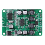 Iklan Tpa3110 2X15 W Bluetooth Audio Power Amplifier Board Untuk Bluetooth Speaker Intl