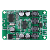 Beli Tpa3110 2X15 W Bluetooth Audio Power Amplifier Board Untuk Bluetooth Speaker Intl Nyicil