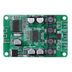 Promo Tpa3110 2X15 W Bluetooth Audio Power Amplifier Board Untuk Bluetooth Speaker Intl Vakind Terbaru