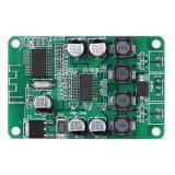Tpa3110 2X15 W Bluetooth Audio Power Amplifier Board Untuk Bluetooth Speaker Intl Oem Diskon 30