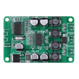 Toko Jual Tpa3110 2X15 W Bluetooth Audio Power Amplifier Board Untuk Bluetooth Speaker Intl