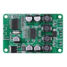 Beli Tpa3110 2X15 W Bluetooth Audio Power Amplifier Board Untuk Bluetooth Speaker Intl Online