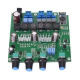 Jual Tpa3116 100 W 2 50 W Kelas D Amplifier Papan Bluetooth 2 Intl Branded Original