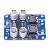 Jual Tpa3118 Btl Mono Digital Audio Power Amplifier Board Modul 1 X 60Wdc 12 V 24 V Intl