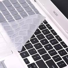 TPU Keyboard Cover Notebook ACER E1-471- E1-431- E1-421- E1-451- Etc