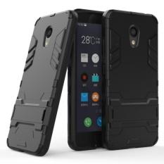 Jual Tpu Pc Neo Hibrida Ponsel Menutupi Belakang Case Untuk Meizu M5C Meizu A5 Intl Oem Online