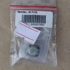 Trackball Blackberry Bold 9000 / Pearl 8130 / Curve 8300 | Track Ball BB9000 / BB8130 / BB8300 Dan Lain-Lain