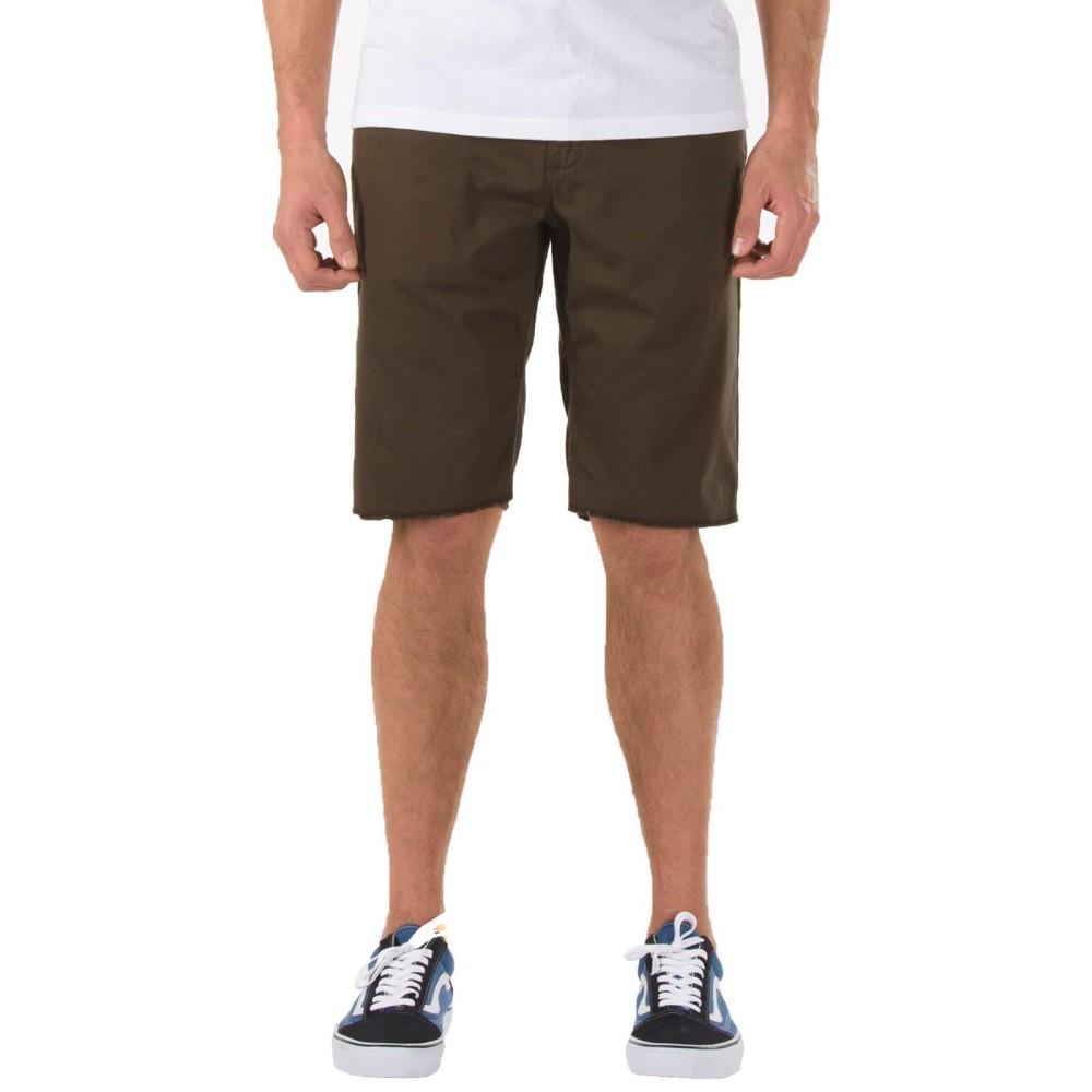 Beli Tradeold Celana Cino Pendek Fashion Pria Celana Chino Pria Cicilan