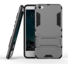 Transformer / Ironman / Robot Armor Case For Vivo V5s