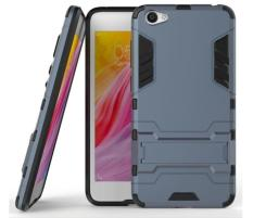 Transformer / Ironman / Robot Armor Case For VIVO Y55s