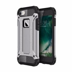 Transformers Iron Robot Hardcase Casing for iPhone 4