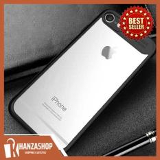 Transparent Full Protective Hardcase For Iphone 7/8