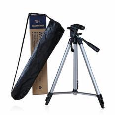 Travel Tripod / tripod camera Tefeng TF 3110