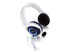 Jual Travel With Us Headphone Karaoke I Sing Black Original