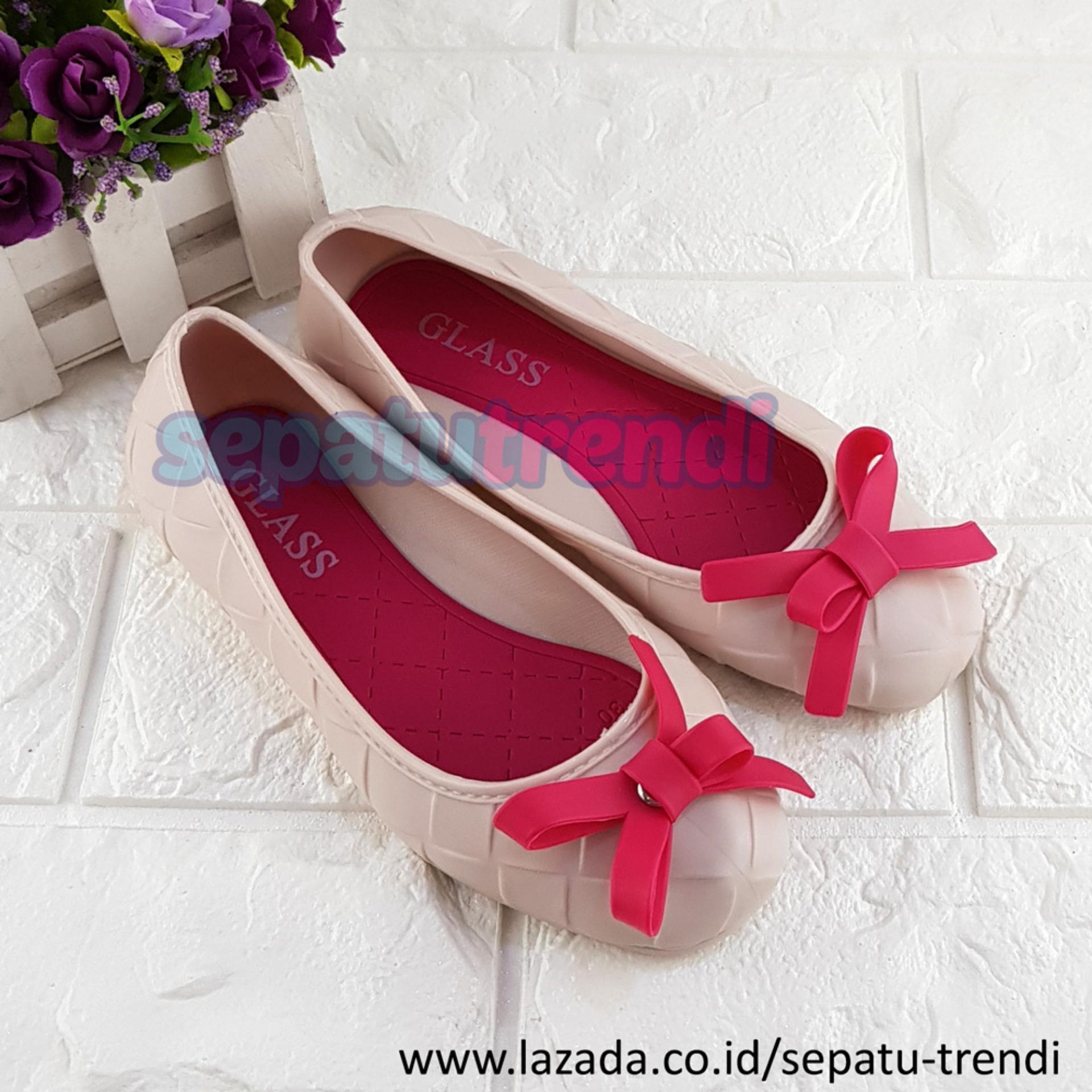 Sepatu Anak Perempuan Lucu   Murah  b8ec8b139f