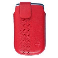 Trexta BB 9800 Torch Nokta - Red