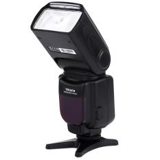 Beli Triopo Tr 950 Manual Multi Flash Kamera Speedlight Untuk Canon Nikon Internasional Cicilan