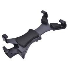 Toko Tripod Mount Holder Bracket 1 4 Thread Adaptor Untuk 7 10 1 Tablet Ipad Universal Hitam Intl Oem Tiongkok