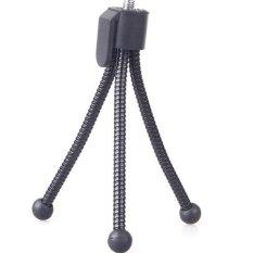 Tripod Stand Mini DV Proyektor