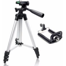 Tripod Universal Android