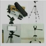 Harga Hemat Tripod Weifeng 3110 Camera Hp Handycamp