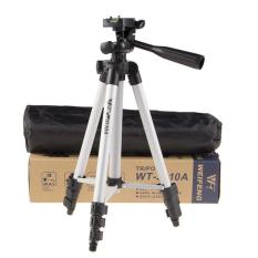 WEIFENG TRIPOD WT-3110 For Camera and Smartphone