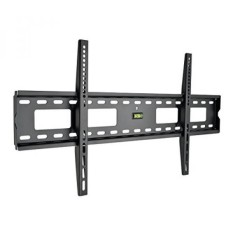 Tripp Lite Fixed Wall Mount for 45 to 85 TVs, Monitors, Flat Screens, LED, Plasma or LCD Displays - intl