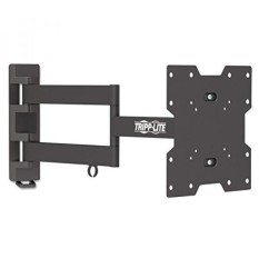 Tripp Lite Swivel/Tilt Wall Mount with Arm for 17
