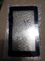 Ts Touchscreen Advan E1b Hitam