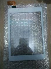 Harga Ts Touchscreen Tab Cross Evercoss At8B Putih Lengkap