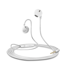 Ttlife S10 Sport Earphone Putih Tiongkok