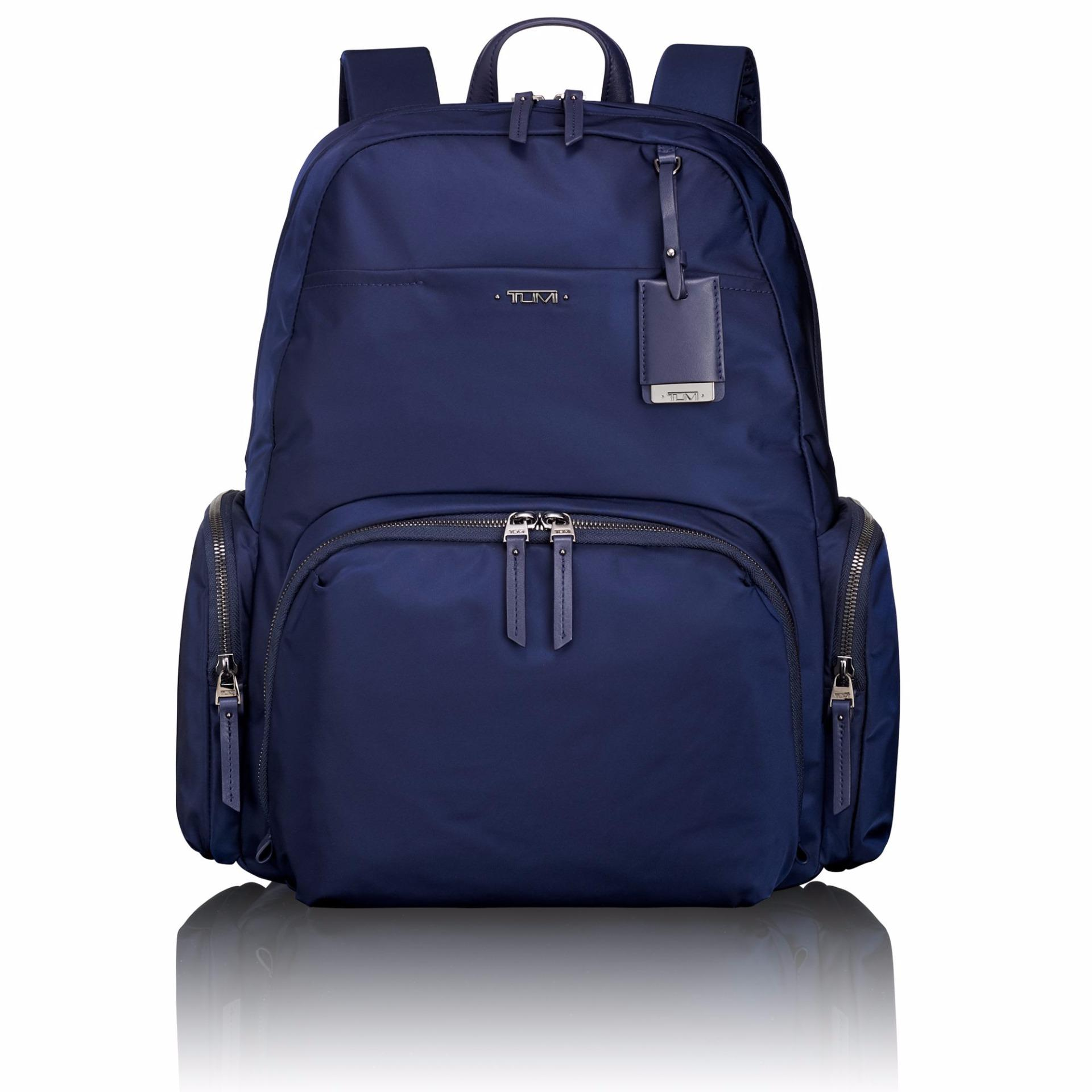 Diskon Tumi Voyageur Calais Backpack Branded