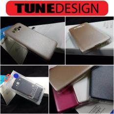 Tunedesign Liteair 2 Case Samsung Galaxy Grand Prime Plus G531