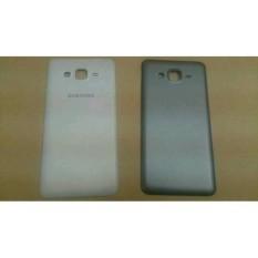 Tutup Baterai/Backdoor/Tutup Belakang Samsung Grandprime G530