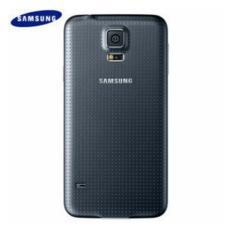 Promo Tutup Belakang Samsung S5