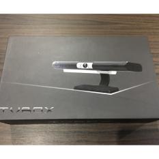 TV BOX KONKA - SMART TECHNOLOGY