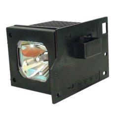 TV Lampu Ux21518/lp520 untuk Hitachi 50c20/50c20a Lampu Proyektor Lampu dengan Perumahan-Intl