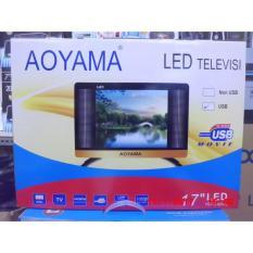 Tv LED Aoyama 17