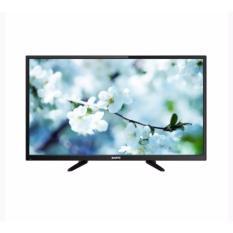 Tv Led Aqua 24 Inch Le24aqt8300 KHUSUS GOSEND