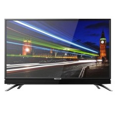 TV LED Coocaa 24 inch tipe 24W3 Promo