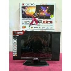 TV LED ICHIKO S1798