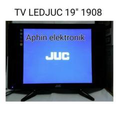 Tv Led JUC 19 In Murah