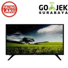 TV LED LG 32 LJ 500 Khusus Surabaya/Sidoarjo/Gresik/Malang Kota
