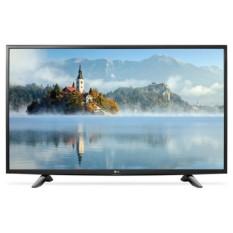 TV LED LG 32 Inch 32LJ50