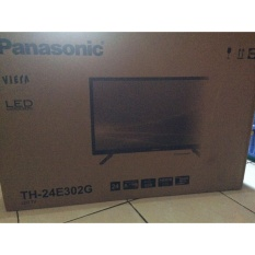 TV LED Panasonic 24